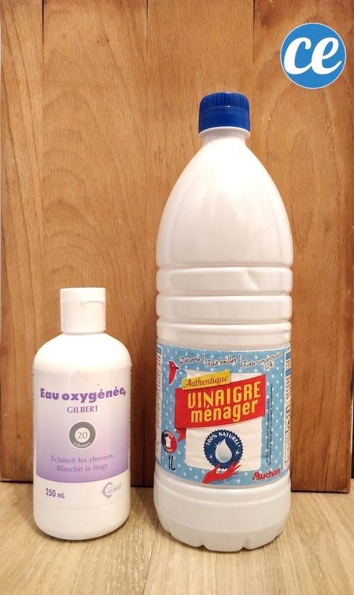 4-produits-naturels-que-vous-ne-devriez-pas-melangeR Eau-oxygene-vinaigre