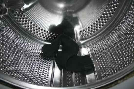 pourquoi les chaussettes disparaissent elles dans les machines à laver