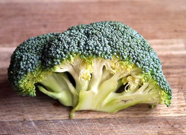 découvrez les bienfaits des légumes verts sur le sommeil