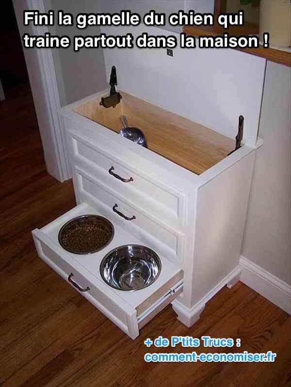 26 id es simples et ing nieuses. Black Bedroom Furniture Sets. Home Design Ideas
