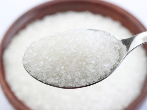 Vous cherchez un remède qui marche contre le hoquet ? Essayez le sucre.