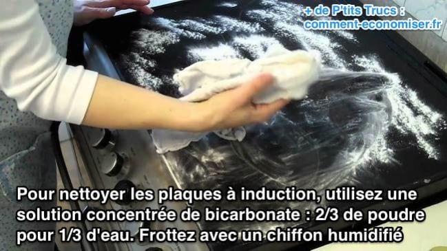 nettoyage-plaques-induction-bicarbonate.jpg