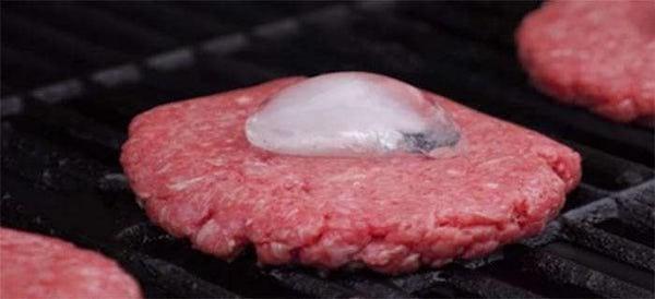 15-garder-viande-tendre-barbecue.jpg