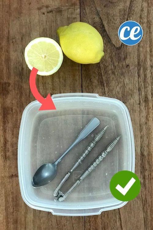 12 utilisations du citron qui vont vous faciliter la vie. Black Bedroom Furniture Sets. Home Design Ideas