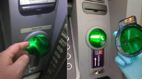 comment-eviter-arnaques-distributeur-automatique