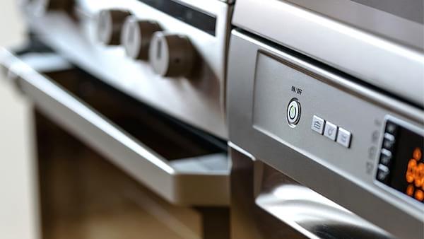 Pour sauver la planète, pas besoin de préchauffer si vous avez un four à chaleur tournante.