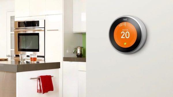 Pour sauver la planète, réglez le thermostat à la bonne température.