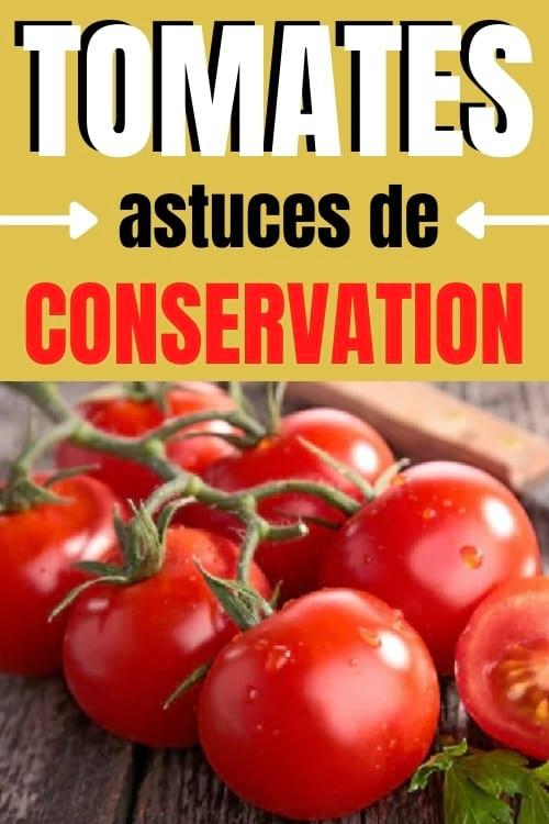 tomates grappes rouges sur planche en bois