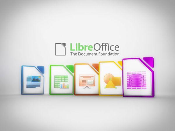 Le Pack Microsoft Office Gratuit Est Ce Possible Et Légal