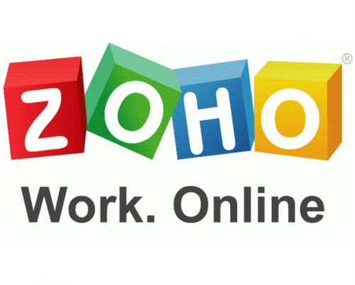 Zoho remplace Microsoft Office