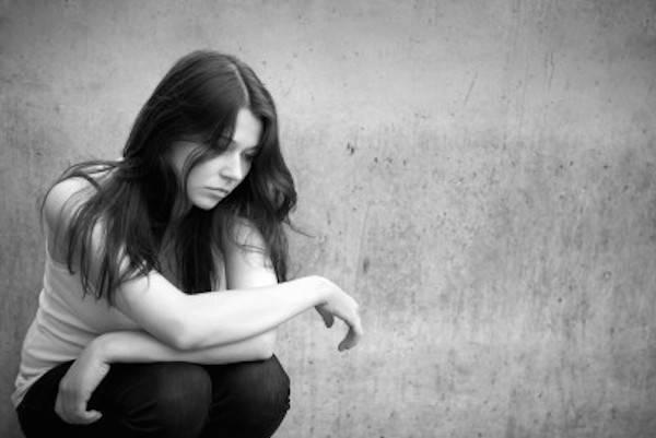 rencontre une personne mentalement instable mariage ne datant pas EP 5 anglais Sub