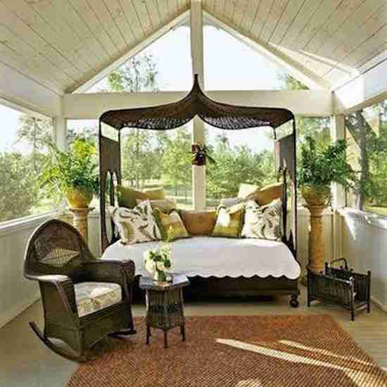 15 astuces utilis es dans les vieilles maisons qu il ne fallait pas jeter aux oubliettes. Black Bedroom Furniture Sets. Home Design Ideas