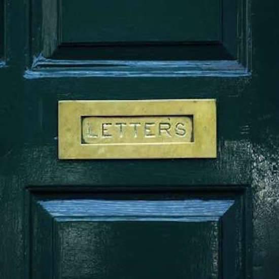 Comment ajouter du panache à votre porte d'entrée ?