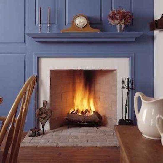 15 astuces utilis es dans les vieilles maisons qu il ne for Aerer une maison
