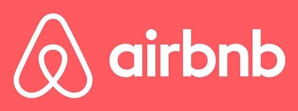 Une super astuce pour économiser de l'argent pendant les vacances est d'utiliser les logements Airbnb.