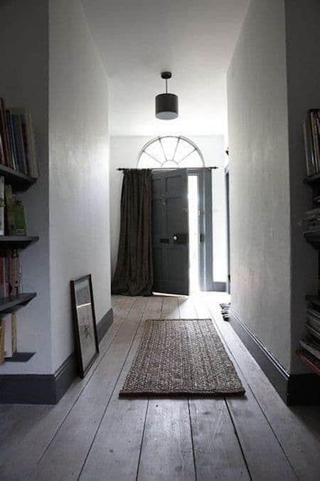 12 fa ons ing nieuses de rafra chir votre maison sans climatisation. Black Bedroom Furniture Sets. Home Design Ideas