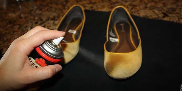 9 Que Astuces Mauvais Ne Sentent Pour Plus Vos Chaussures wEwSvrqd