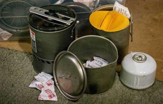 Saviez-vous que les sachets de silice sont des antirouilles efficaces ?