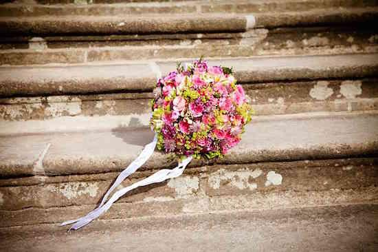 Connaissez-vous les astuces pour économiser de l'argent sur la décoration et les compositions florales d'un mariage ?