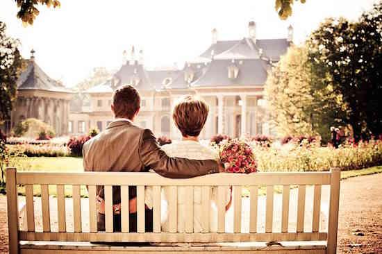 Comment faire pour choisir le lieu idéal pour la réception de votre mariage ?