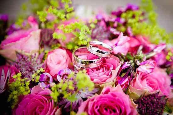 Comment grignoter encore plus d'argent sur les dépenses de votre mariage ?