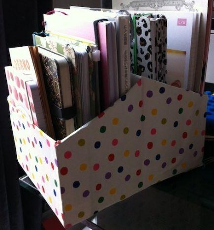 comment faire une maison avec boite de chaussure ventana blog. Black Bedroom Furniture Sets. Home Design Ideas