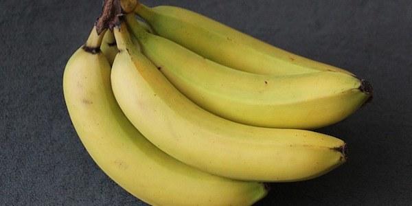 Saviez-vous que manger des bananes vertes et des bananes plantain peut vous aider à perdre du poids ?