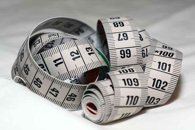 Saviez-vous que le gin eut vous aider à lutter contre l'obésité ?