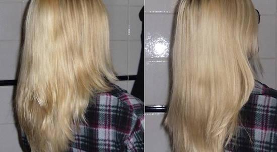 Comment utiliser l'huile de ricin pour vos soins de cheveux ?