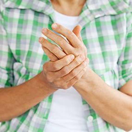 Saviez-vous que les personnes qui dorment plus de 6 h par nuit ont moins de tension arterielle et moins d'inflammations ?
