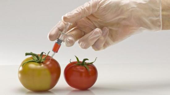 trop de pesticides dans nos légumes et fruits