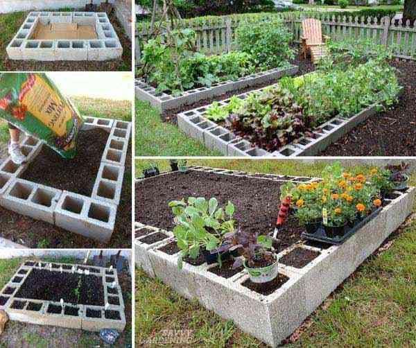 23 astuces ing nieuses pour vous simplifier le jardinage for Cendre pour le jardin