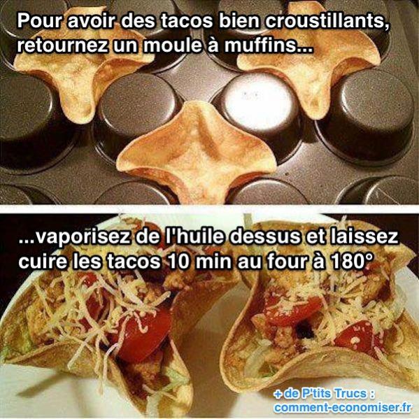 comment-faire-tacos-croustillants.jpg