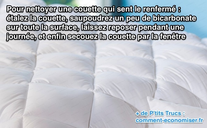 comment enlever moisissure sur matelas comment nettoyer un matelas ide diy nettoyage with. Black Bedroom Furniture Sets. Home Design Ideas