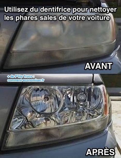 comment-nettoyer-phares-sales-voitures.jpg