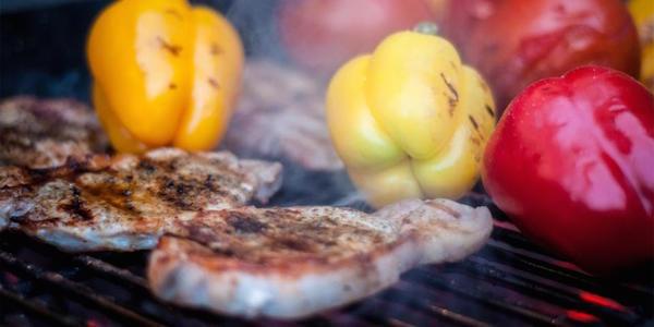 Saviez-vous que manger des côtelettes de porc peut vous aider à perdre du poids ?