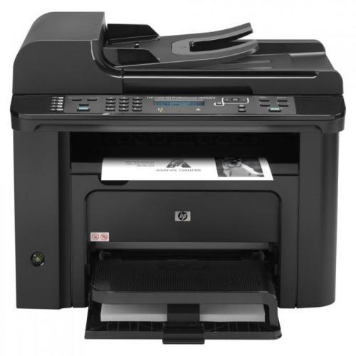 astuces pour économiser de l'encre d'imprimante