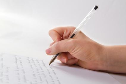 lettre type pour éviter une reconduction tacite