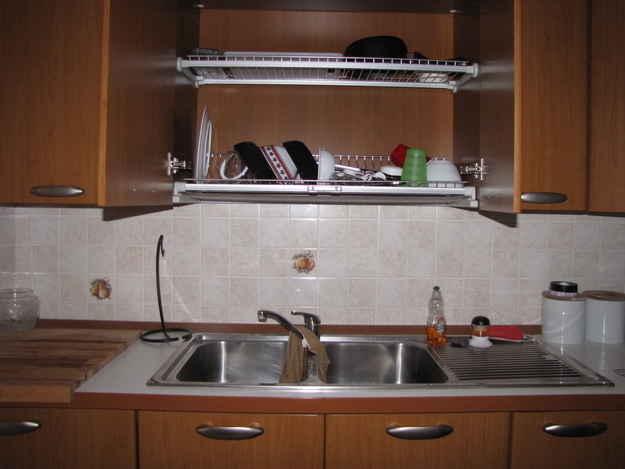 29 Astuces Pour Rendre La Vaisselle Plus Facile
