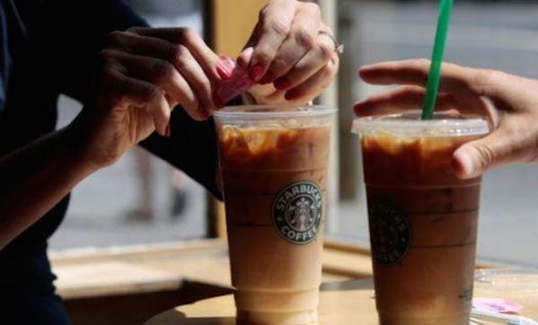 Faites des économies en évitant d'aller à Starbucks