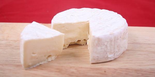 Saviez-vous que manger des produits laitiers peut vous aider à perdre du poids ?