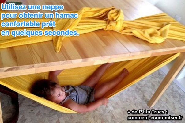 enfin un hamac pas cher o b b va aimer faire la sieste. Black Bedroom Furniture Sets. Home Design Ideas