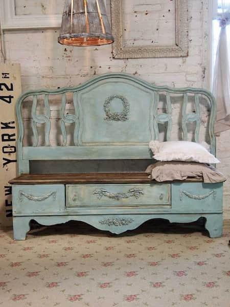 63 super id es pour donner une seconde vie aux vieux meubles for Comment donner des meubles a emmaus