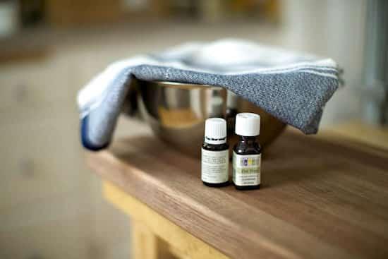 14 rem des efficaces contre le rhume que tout le monde devrait conna tre. Black Bedroom Furniture Sets. Home Design Ideas