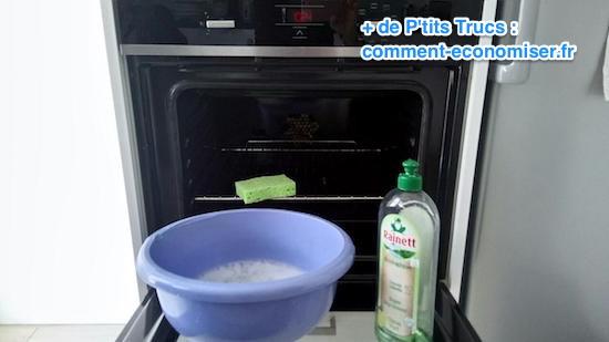 comment dgraisser un lave vaisselle tonnantes du liquide vaisselle ne ratez pas la n. Black Bedroom Furniture Sets. Home Design Ideas