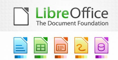 Les 5 meilleurs logiciels gratuits pour remplacer le pack microsoft office - Telechargement pack office ...
