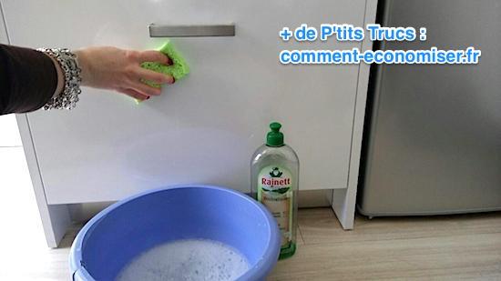 31 utilisations tonnantes du liquide vaisselle ne ratez pas la n 25. Black Bedroom Furniture Sets. Home Design Ideas