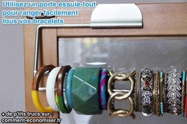 ranger bracelets