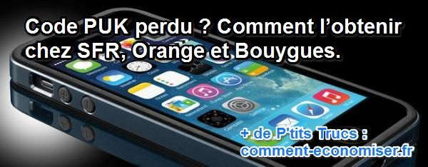 retrouver son portable perdu orange