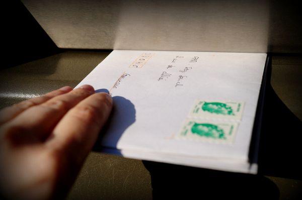 écrire une lettre pour motiver une réduction d'impot